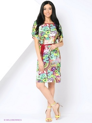 Платья Cariba