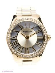 Часы Kenneth Cole
