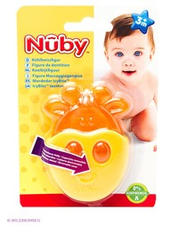 Предметы ухода NUBY