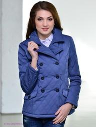Куртки Conver Vintage