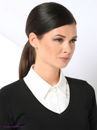 Рубашки Katya Erokhina