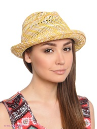 Шляпы ROXY