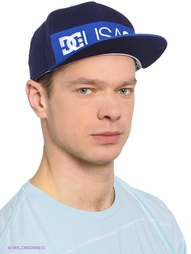 Кепки DC Shoes