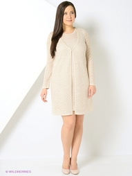 Комплекты одежды Veronika Style