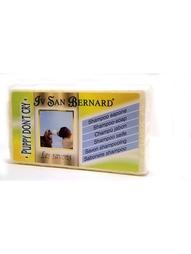 Косметика для животных Iv San Bernard