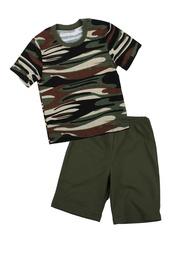 Комплекты одежды Апрель
