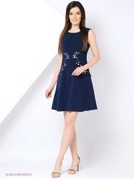 Платья La Chere