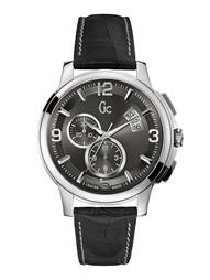 Часы GC
