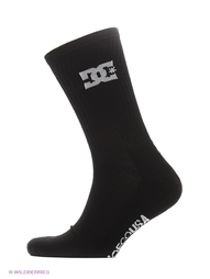 Носки DC Shoes
