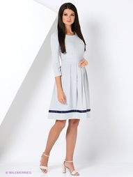 Платья Sarafan