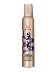 Аэрозоли WELLAFLEX