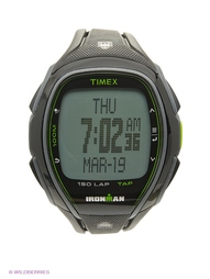 Часы TIMEX