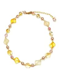 Ожерелья Bohemia Style