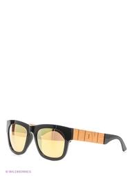 Солнцезащитные очки KEDDO
