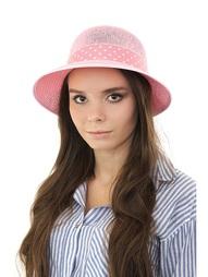 Шляпы Happy Charms Family