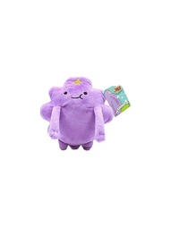 Мягкие игрушки Adventure Time