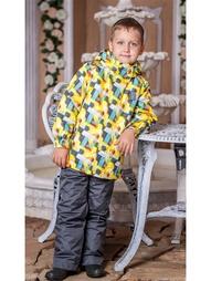 Комплекты одежды GerdaKay