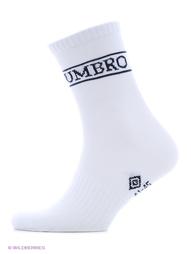 Носки Umbro