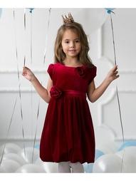 Платья Rexberry