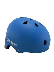 Шлемы Larsen