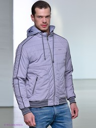 Куртки Tom Farr Vintage