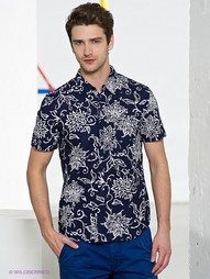 Рубашки Tom Farr Vintage
