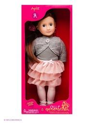 Куклы OG Dolls