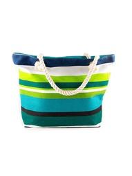 516c8e056003 Купить женские сумки Русские подарки в интернет-магазине Lookbuck