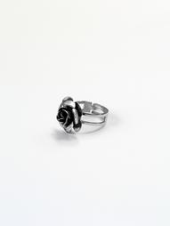 Кольца DIVETRO