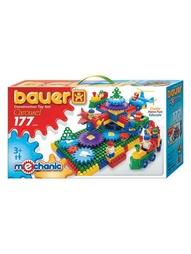 Конструкторы Bauer