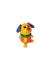 Фигурки-игрушки Tolo