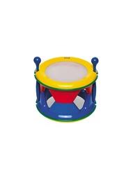 Музыкальные инструменты Tolo