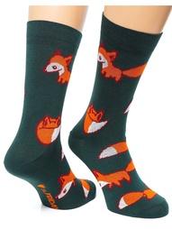 Носки St.Friday Socks