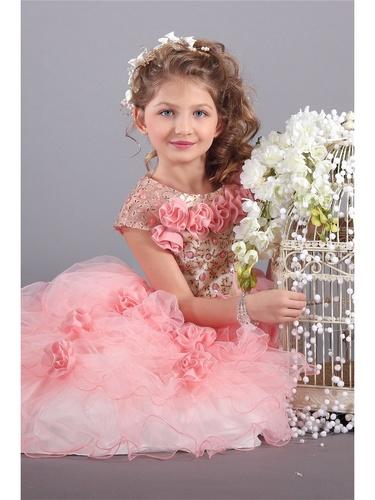 Платья to be bride