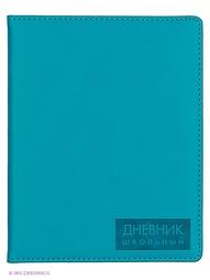 Дневники Канц-Эксмо