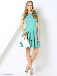 Платья Bezaliya