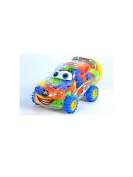 Фигурки-игрушки teeboo