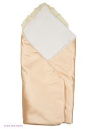 Комплекты одежды PEPELINO