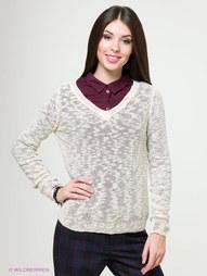 Пуловеры Solo Farfalle