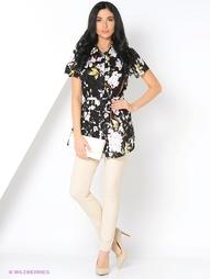 Рубашки La Fleuriss