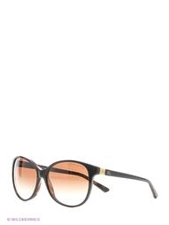 Солнцезащитные очки RALPH LAUREN