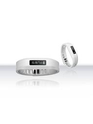 Смарт-часы OneTrak