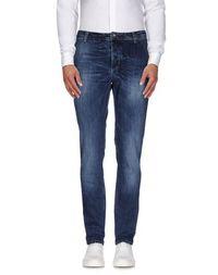 Джинсовые брюки Marco Nils