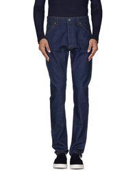Джинсовые брюки Dolce &; Gabbana