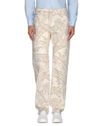 Повседневные брюки MR Massimo Rebecchi