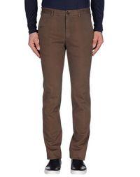 Повседневные брюки Allegri A Tech