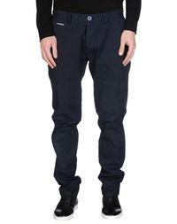 Повседневные брюки Koon