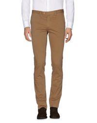 Повседневные брюки Chinos &; Cotton