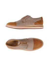 Обувь на шнурках UGG Australia