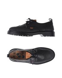 Обувь на шнурках Dolfie